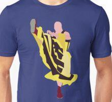 Bad Manners (Buster Bloodvessel) Ska Design Unisex T-Shirt