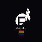 Pulse by Pup Loki