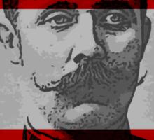 Archduke Franz Ferdinand of Austria (1863-1914) Sticker