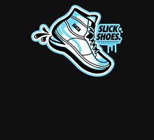 Slick Shoes T-Shirt