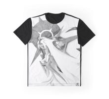 Solgaleo's Sun Graphic T-Shirt
