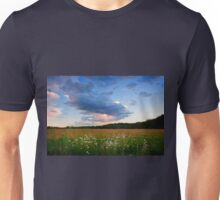 Close Encounters of the Earth Kind Unisex T-Shirt