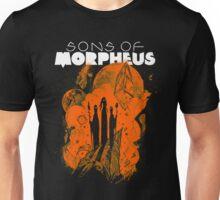 "Sons Of Morpheus ""3 Sons"" Unisex T-Shirt"