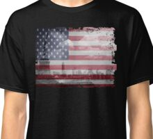 State of Liberty - New York Classic T-Shirt