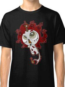 Firecorn by Lolita Tequila Classic T-Shirt