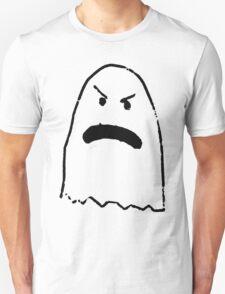 I'm not a shopping list Unisex T-Shirt