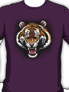 The Tiger Roar T-Shirt