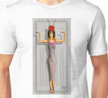 Costume Party Unisex T-Shirt