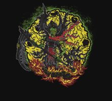 Death Troll by 9T9T Clothing