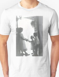 Desco Unisex T-Shirt