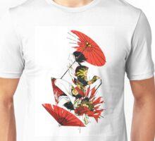 Adekan Unisex T-Shirt
