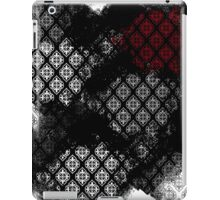 Urban decay iPad Case/Skin