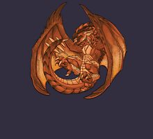 Rathalos, King of the Skies Unisex T-Shirt