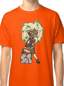 Lionetta by Lolita Tequila  Classic T-Shirt