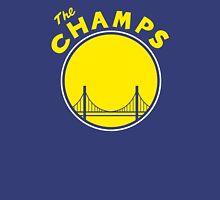 THE CHAMPS Unisex T-Shirt