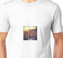 New Beginnings - by momma Unisex T-Shirt