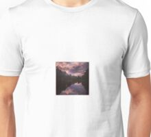 Faery Eve - by momma Unisex T-Shirt