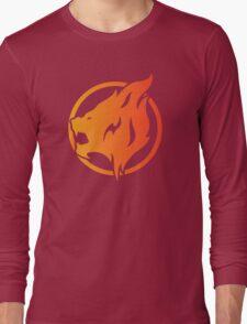Xbox Beastfire Long Sleeve T-Shirt
