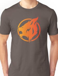 Xbox Beastfire Unisex T-Shirt