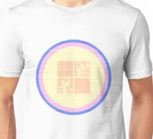 Processor Unisex T-Shirt