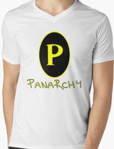 Panarchy - Símbolo T-Shirt