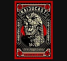 Kaijucast Propaganda Unisex T-Shirt