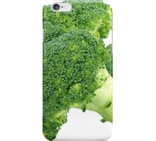 Broccoli iPhone Case/Skin