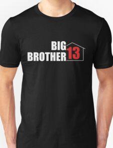 Big Brother 13 T-Shirt