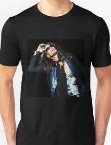 STEVEN TYLER T-Shirt