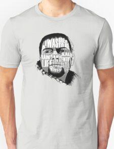 Man of Steel - Zod T-Shirt