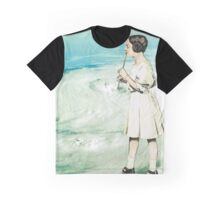 Slurp Graphic T-Shirt