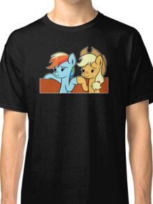 """""""It wasn't even that catchy""""  Classic T-Shirt"""
