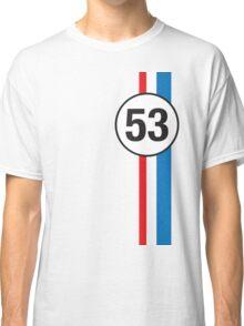 HERBIE (53) Classic T-Shirt