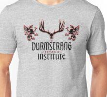 Durmstrang Institute Logo Unisex T-Shirt