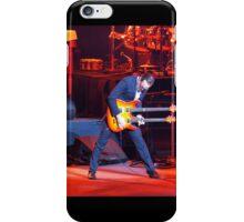 Joe Bonamassa #2 iPhone Case/Skin