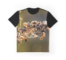 Minus 4 Degree C Early Morning Excursion (9) Graphic T-Shirt