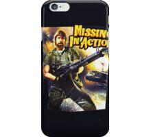 M.I.A. iPhone Case/Skin