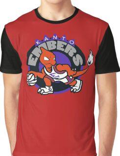 parody logo Graphic T-Shirt