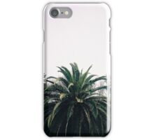 Tree pt2 iPhone Case/Skin