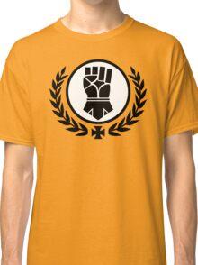 Vigilant of Terra Classic T-Shirt