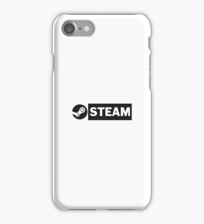 PC Gamer iPhone Case/Skin