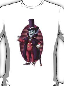 Hunson Profiteur T-Shirt
