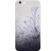Leon Bonvin - Birds Resting On Bushes. Bird painting: cute fowl, fly, wings, lucky, pets, wild life, animal, birds, little small, bird, nature iPhone Case/Skin