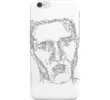 Jimmy Q iPhone Case/Skin