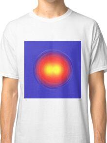 Power Globe Classic T-Shirt