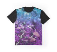 Tortuous Hazel Graphic T-Shirt