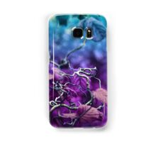 Tortuous Hazel Samsung Galaxy Case/Skin