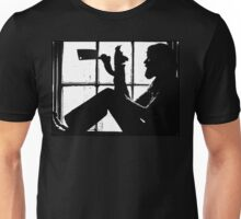 Bert the Killer Unisex T-Shirt