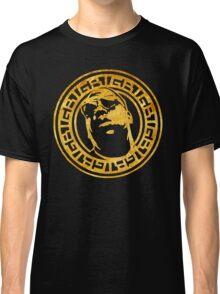 Parody big Classic T-Shirt