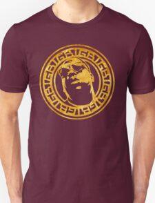 Parody big Unisex T-Shirt